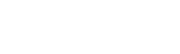 xplore_agency_logo_transparent_blanc